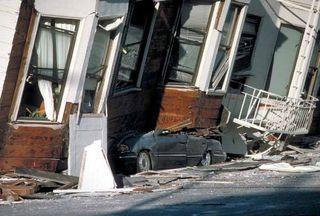 LomaPrietaEarthquake_LAearthquakeblog