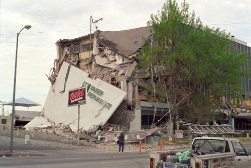 NorthridgeEarthquake_Kaiser_LAEarthquakeBlog
